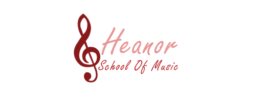 Music Lessons Derby